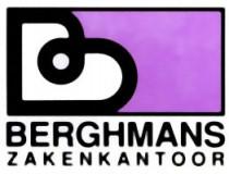 Zakenkantoor Berghmans bvba